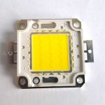 Led Diode za Refektore